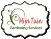 Mijn Tuin Gardening Services