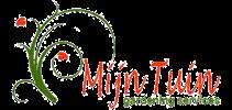 Mijntuin Garden Services | Tuin Dienste | Stellenbosch